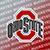 College Fight Songs - Ohio State Buckeyes Album App