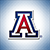 College Fight Songs - Arizona Wildcats Album App