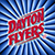 College Fight Songs - Dayton Flyers Album App