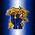 College Fight Songs - Kentucky Wildcats Album App