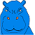 HippoDoc Password Manager