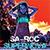 Supernova Album App