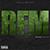 RFM (Deluxe Edition) Album App