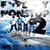 Fly Nonstop 2 Album App
