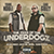 The Year Of The Underdogz Album App