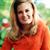 Lynn Anderson FANfinity