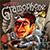 Gramophone Album App