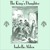 The King's Daughter - Isabella Alden