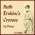 Ruth Erskine's Crosses - Isabella Alden