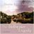 The Stillwater Tragedy - Thomas Bailey Aldrich