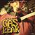 Gas Leak Album App