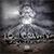 Low Gravity Album App