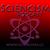 Sciencism