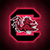 College Fight Songs - South Carolina Gamecocks Album App