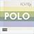 POLO Album App