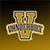 College Fight Songs - Vanderbilt Commodores Album App