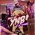 YNB Album App