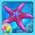 Tropical Fish Shop 2 ( full )