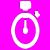 Cronometro Pro 2.0