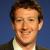 FanMan: Mark Zuckerberg