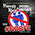 AOB Ent and Livewire Records Present: #NOBFE Album App