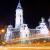 City Maps - Philadelphia