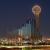 City Maps - Dallas