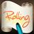 Rolling Scroll - Sketch, Scribble, Doodle Endlessly