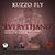 Everythang Album App