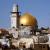 City Maps - Jerusalem
