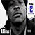 Flok Boyz 2 Album App