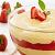 dessert mania