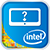 Intel® Education Help Guide: Learning Windows* 8