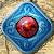 Jewels of East India Company