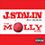 The Molly Song (feat Problem) Album App