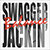 Swagger Jackin' Album App