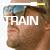Train - JustAFan