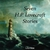 Seven Stories by H.P. Lovecraft - H. P. Lovecraft