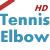 Tennis Elbow HD FREE