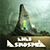 Asnosmia Album App