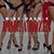 Dime a Dozen (feat Jay Ant, Symba) Album App