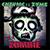 Entyme vs Zyme: I'm A Zombie Album App