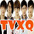 TVXQ Channel