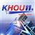 KHOU 11 News Houston