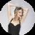 Taylor Swift info