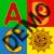 ABC-Start Demo