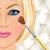 Makeup Studio Pro