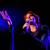 Florence Welch Fan