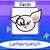 Farm - Lettercatch