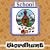 School - Wordhunt